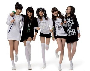 Wonder Girls.4.jpg